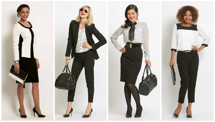 Cool  Friday Dress Code Dress Code Office Attire Office Suit Epln769l Jpg