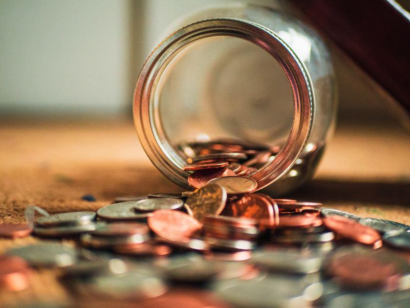gutes geld verdienen englisch bitcoin handelsmakler großbritannien