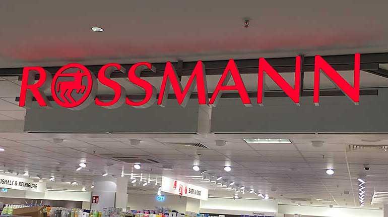 wir haben bei rossmann nachgefragt welche aufgaben sie bei einem aushilfsjob bernehmen und wie sie die jobs finden - Rossmann Online Bewerbung