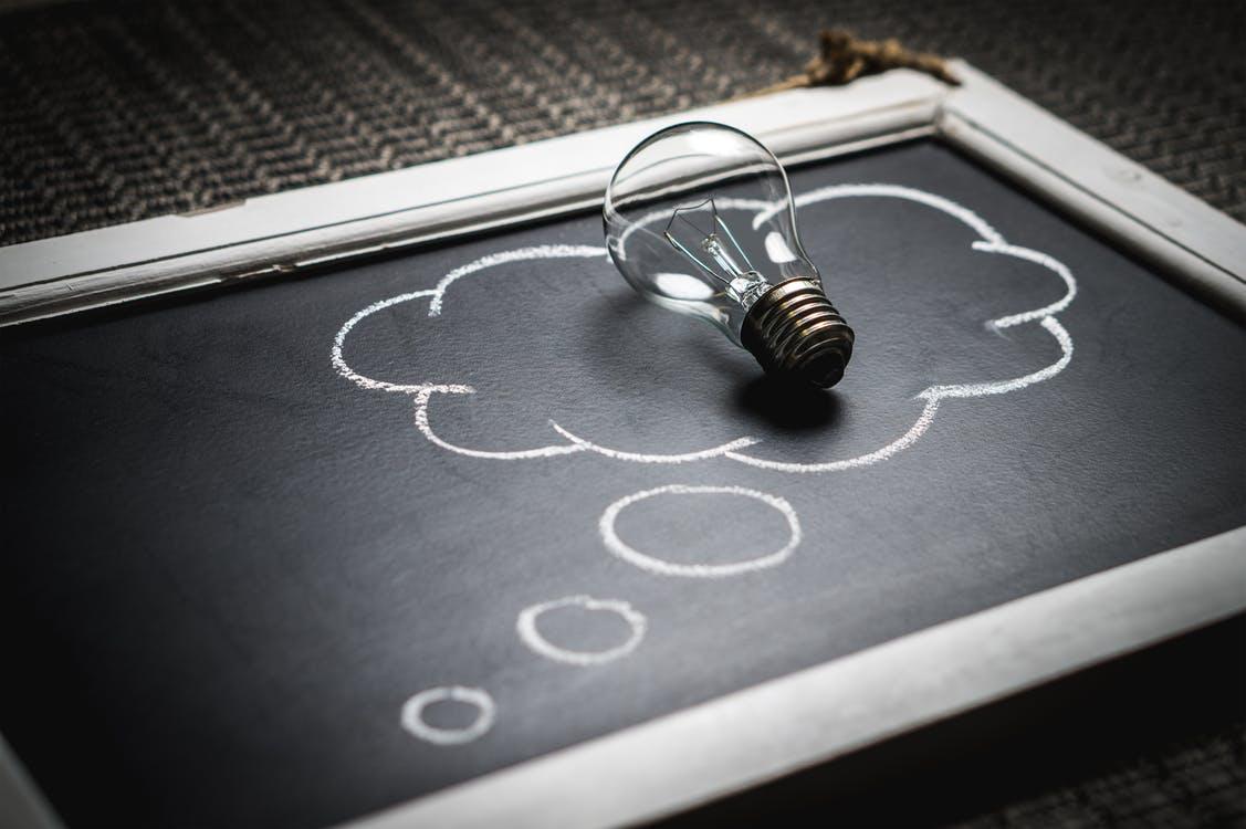 Pareto Prinzip für effizientes Lernen und Arbeiten