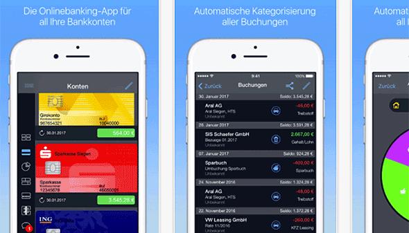 app-finanzblick-590.png