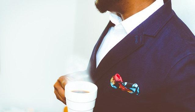 nieuwe baas? met deze zes tips maak je een soepele start