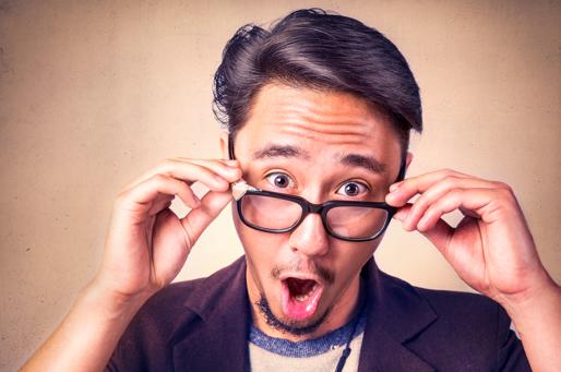 Vijf dingen die je NOOIT tegen je baas moet zeggen