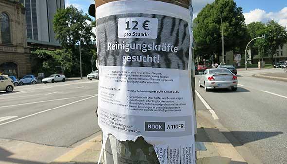 book-a-tiger-ab-590.jpg