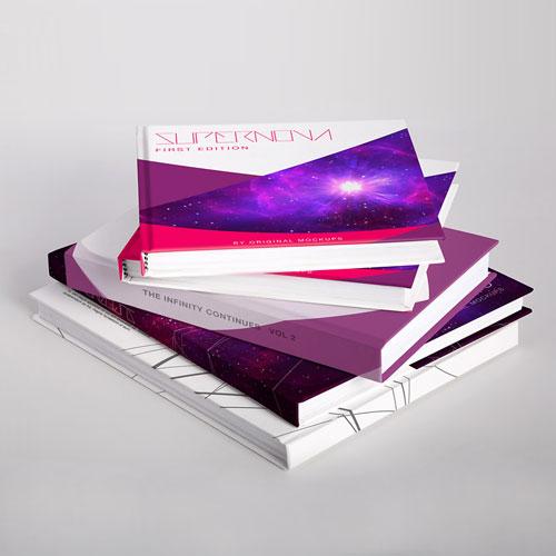 brochure+impression
