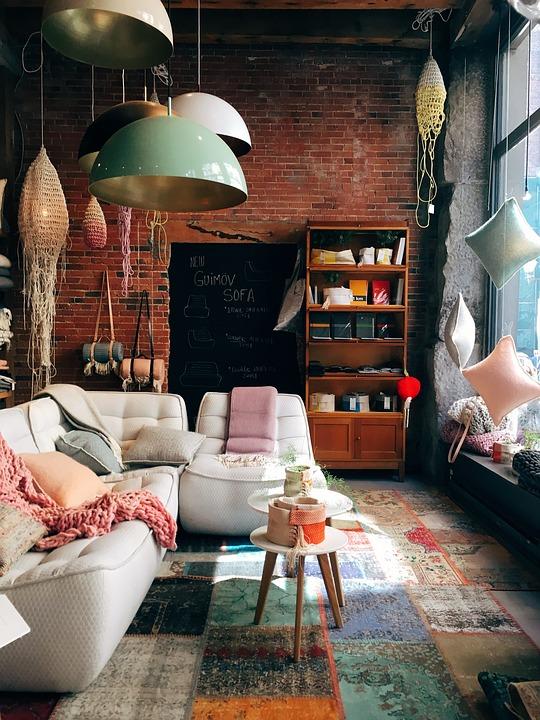 billige Möbel
