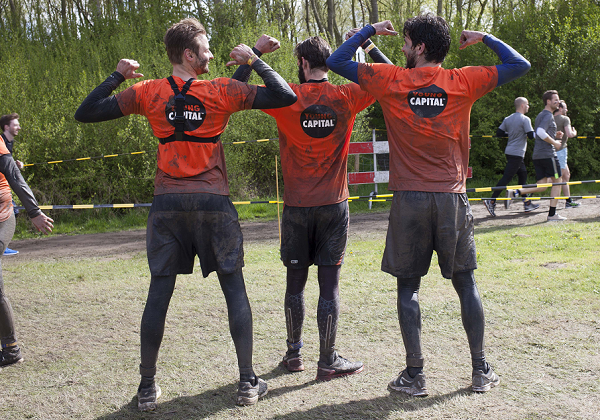 stoer achterkant mud masters youngcapital