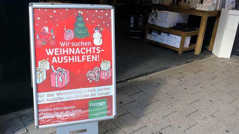 depot-weihnachtsaushilfen-3.jpg