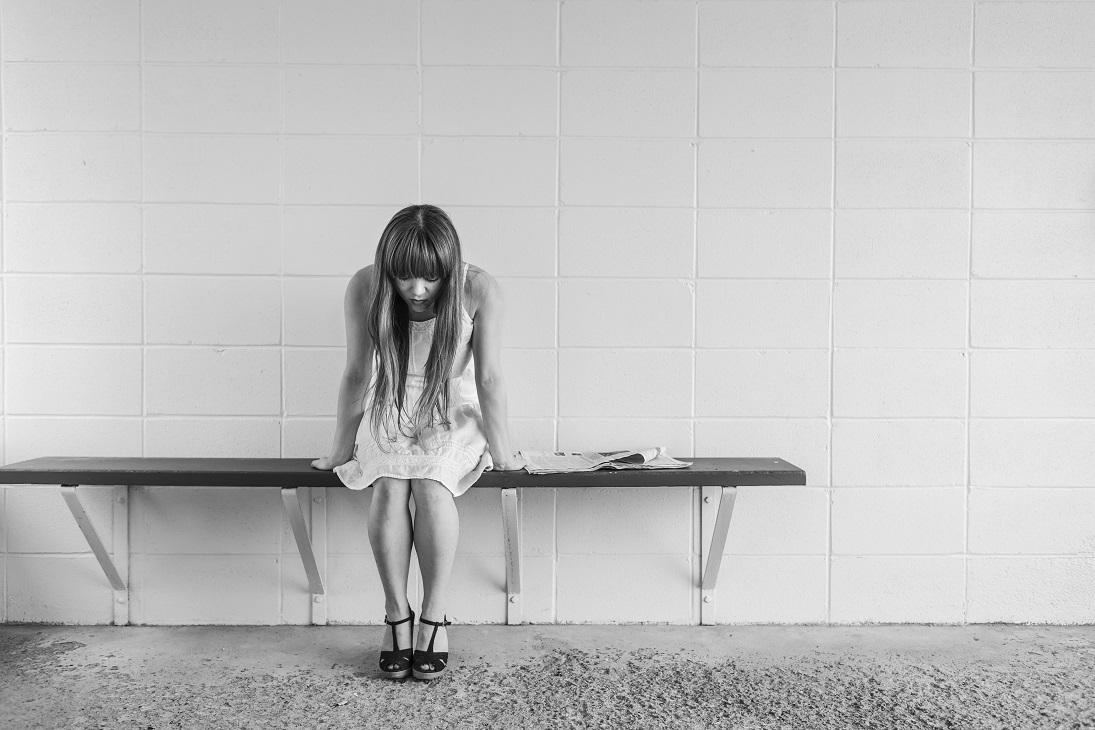 depression etudiant