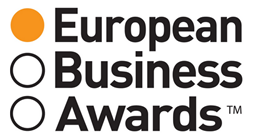 YoungCapital wins people's favourite in Netherlands at European Business Awards
