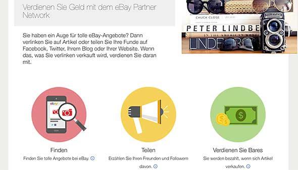 ebay-partner-network-590-shot.jpg