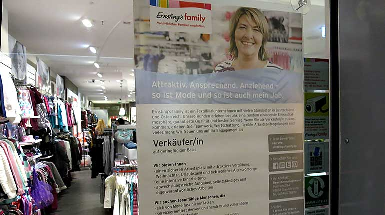 ernstings-family-stellenangebot.jpg