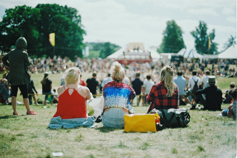 festival+filles+été