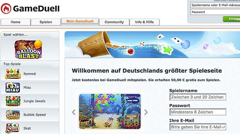 gameduell.jpg