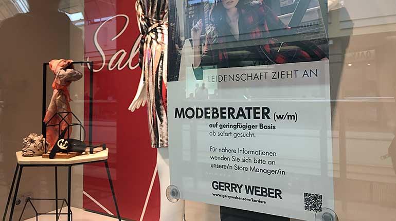 gerry-weber-stellenangebot.jpg