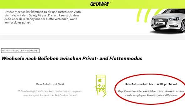getaway-shot-600eur-590.jpg