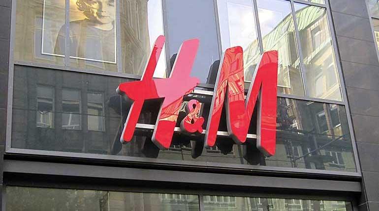 h-und-m-1.jpg