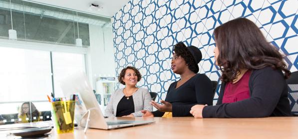 Vijf geweldige manieren om je medewerkers te inspireren