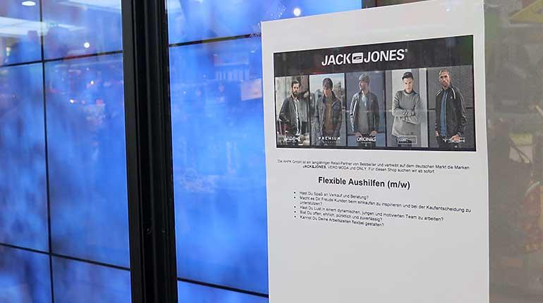 jack-and-jones-stellenangebot.jpg