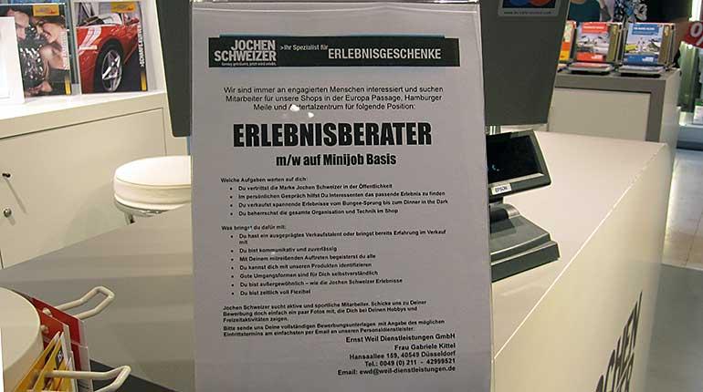 jochen-schweizer-stellenangebot-erlebnisberater.jpg