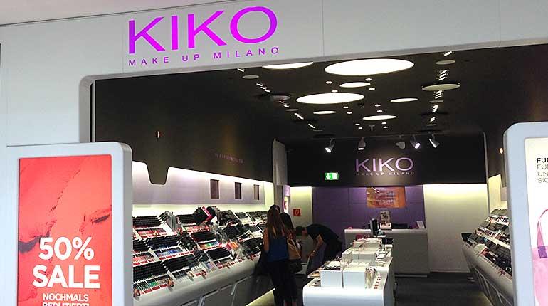 kiko-store-innen.jpg