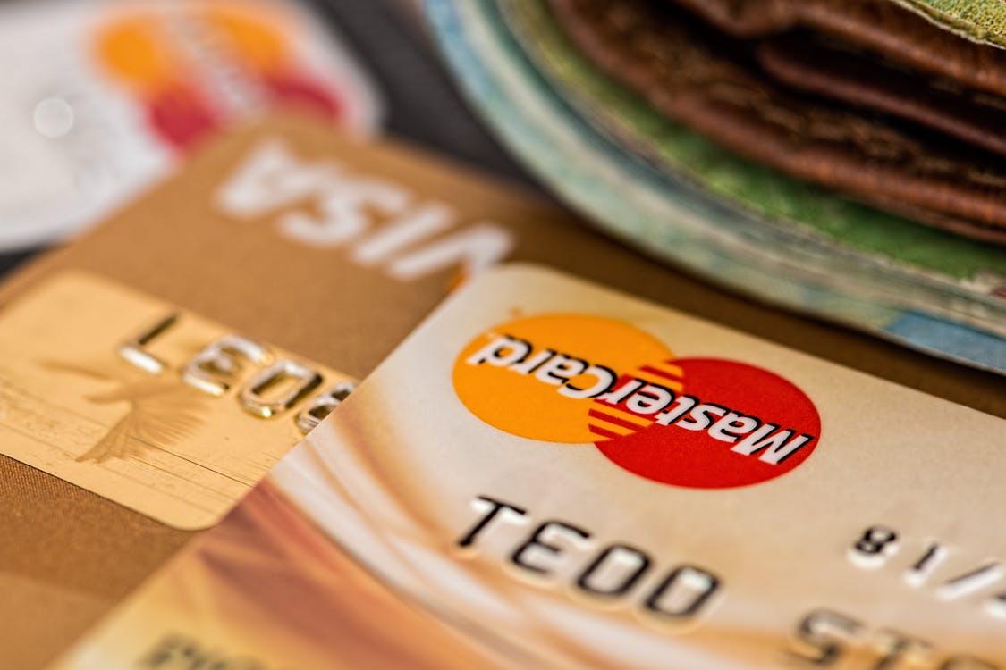 Lohnt sich eine Kreditkarte für Students?