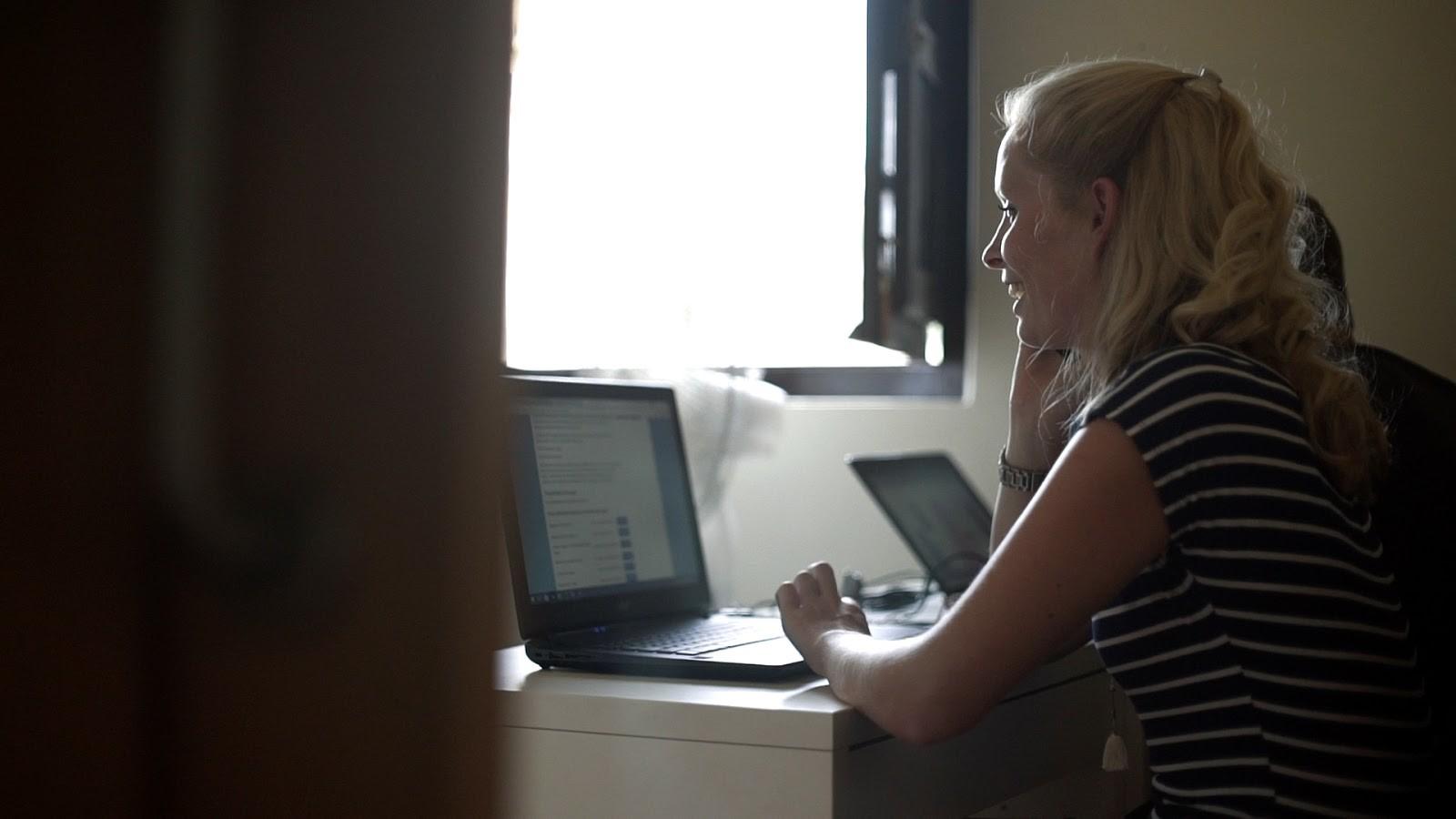 Online Jobsuche für Jobs in Spanien