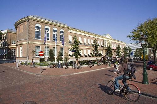 Bindend studieadvies tweedejaars afgeschaft in Leiden