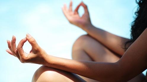 Zo gaan succesvolle mensen om met stress: zes slimme tips