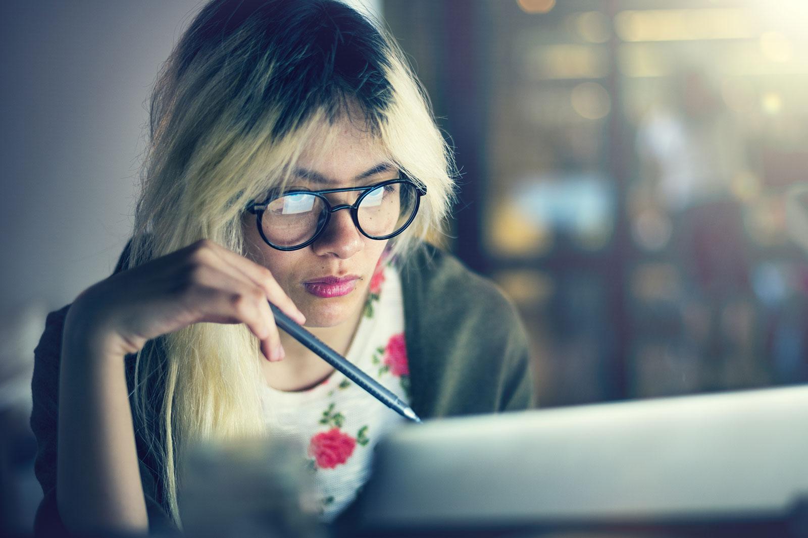 zes belangrijke eigenschappen voor afstudeerders op zoek naar een baan