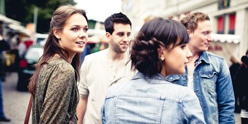 Drie mythes over millennials ontkracht