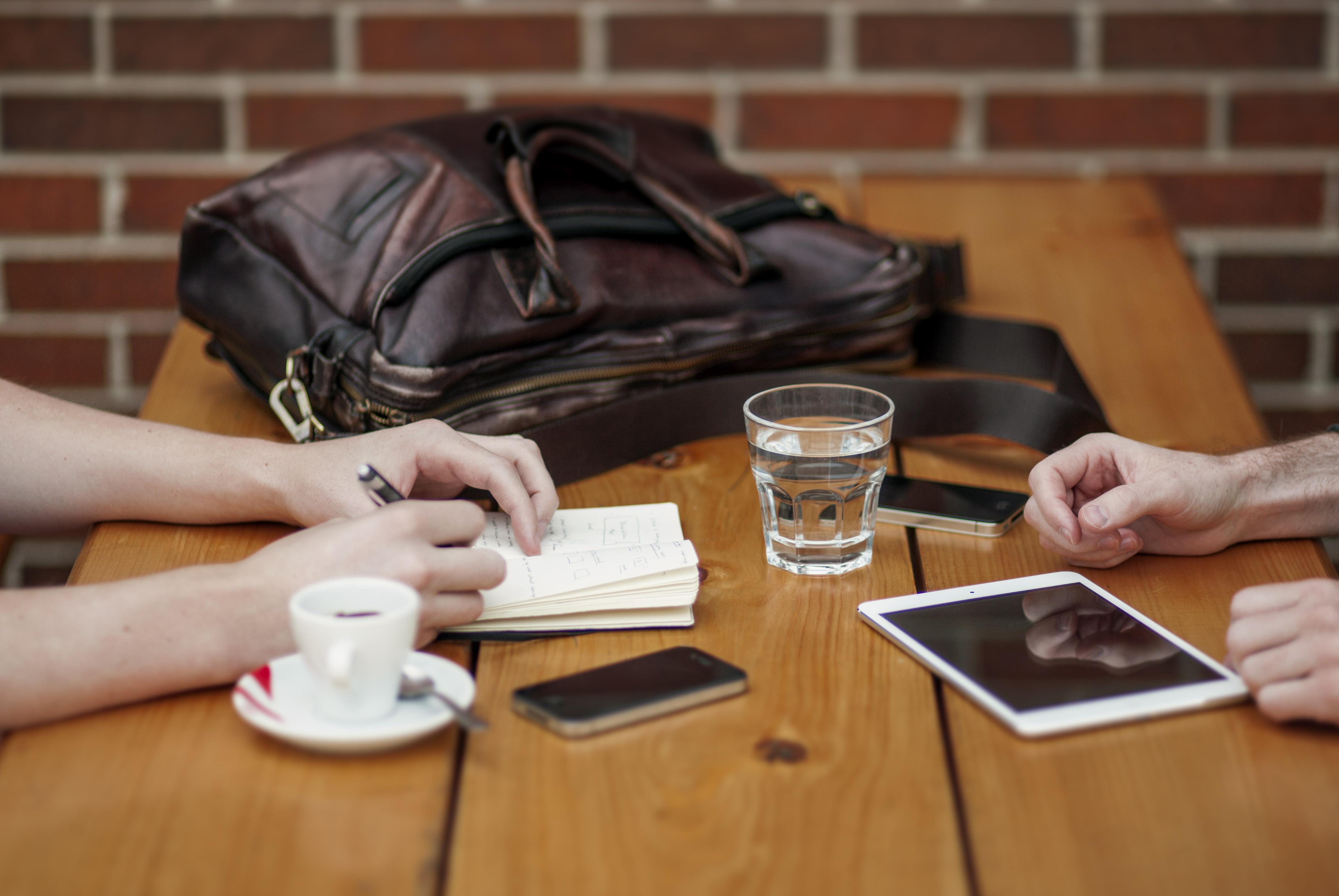 Auslandssemester, Tipps für Motivationsschreiben