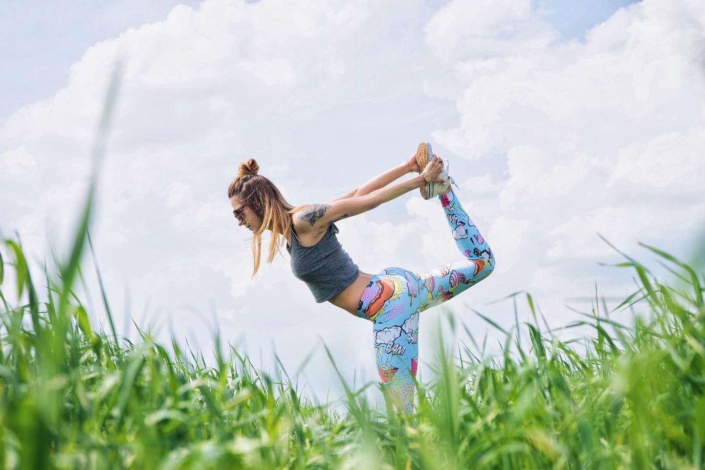 naturopathe+yoga