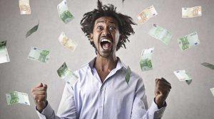 nebenbei-geld-verdienen-1-300x168.jpg