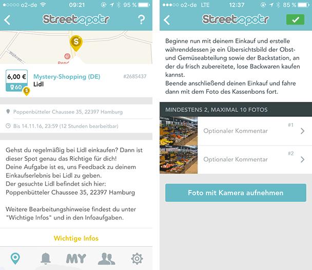 nebenjob-app-test-streetspotr-shot-608.png