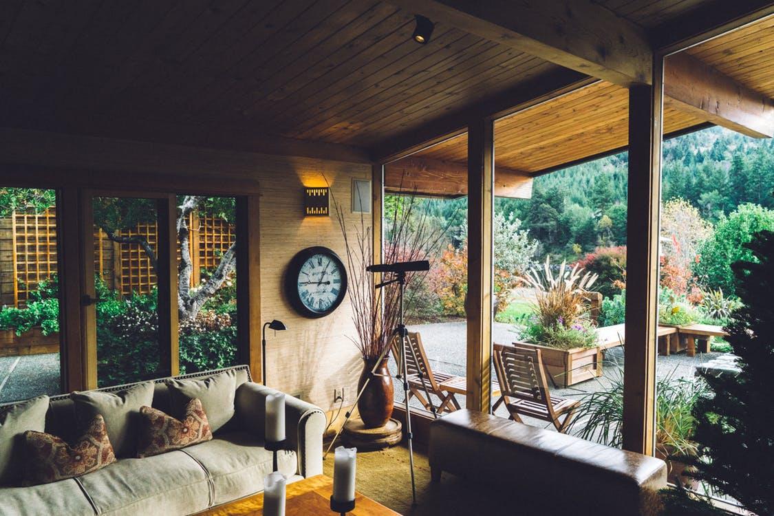casa+alojamiento