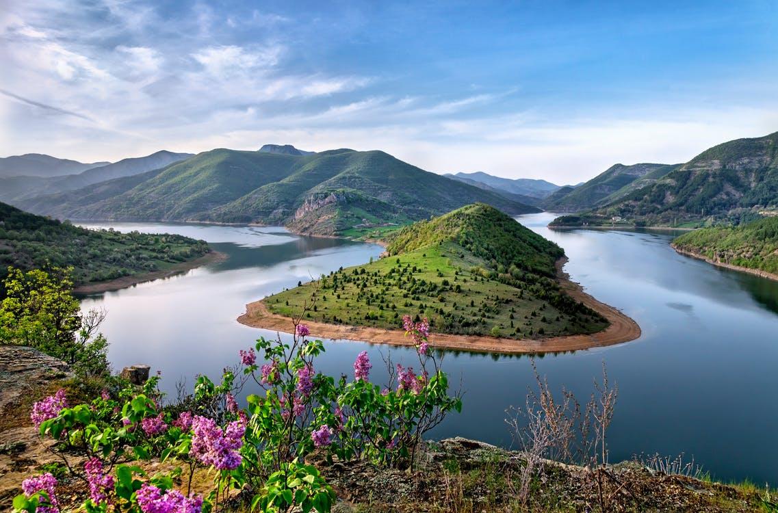 nature+landscape
