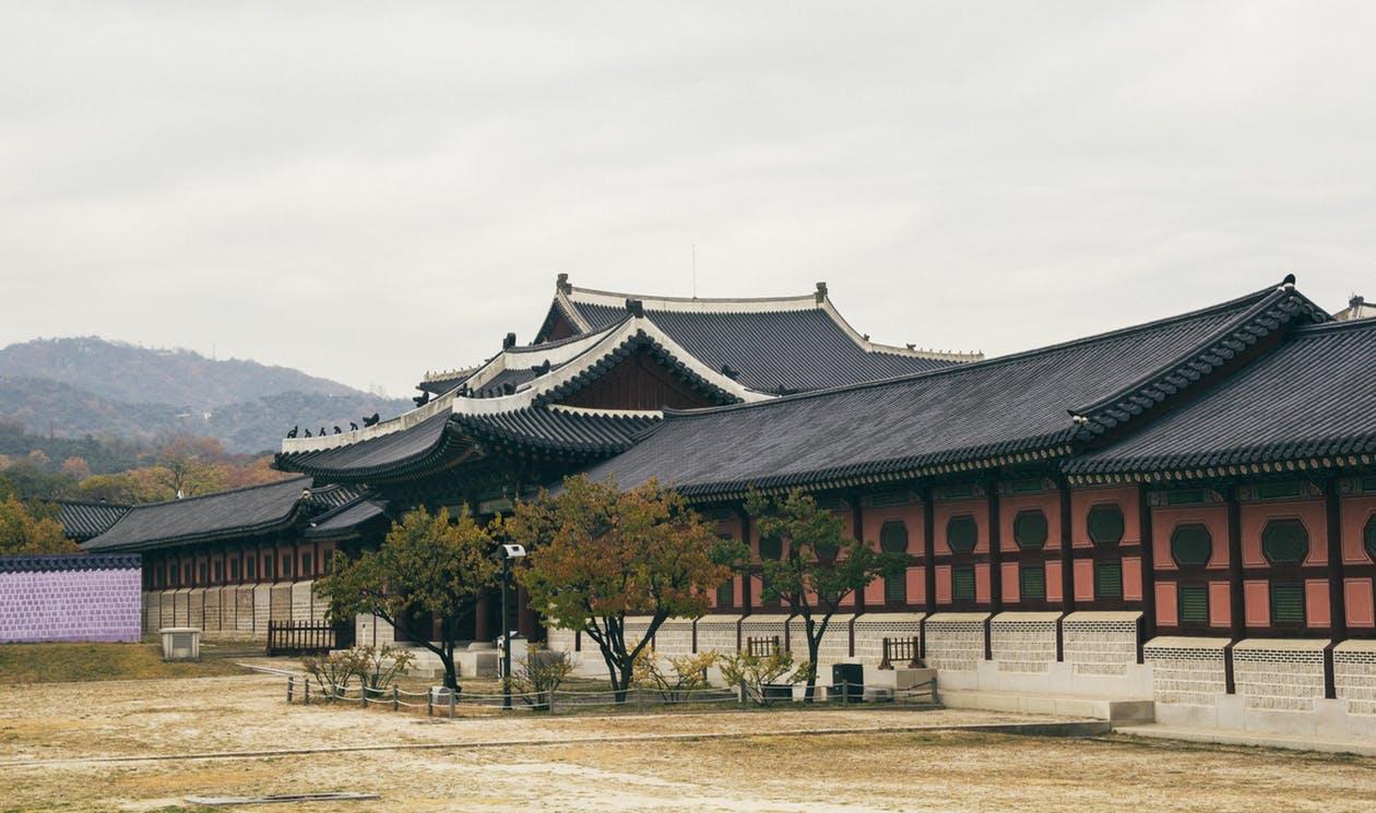 Chung-Ang-University