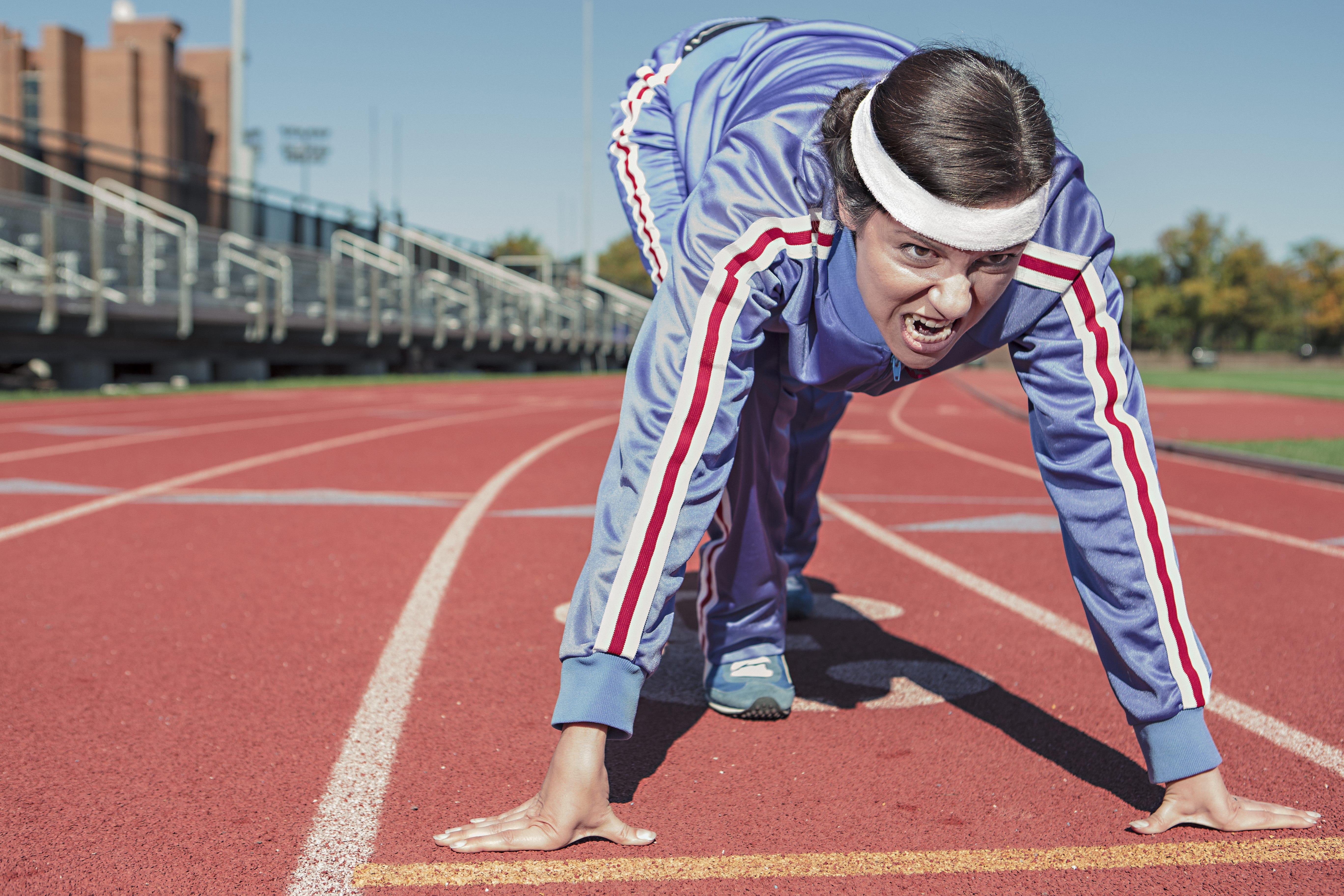 femme+course+sport+stress