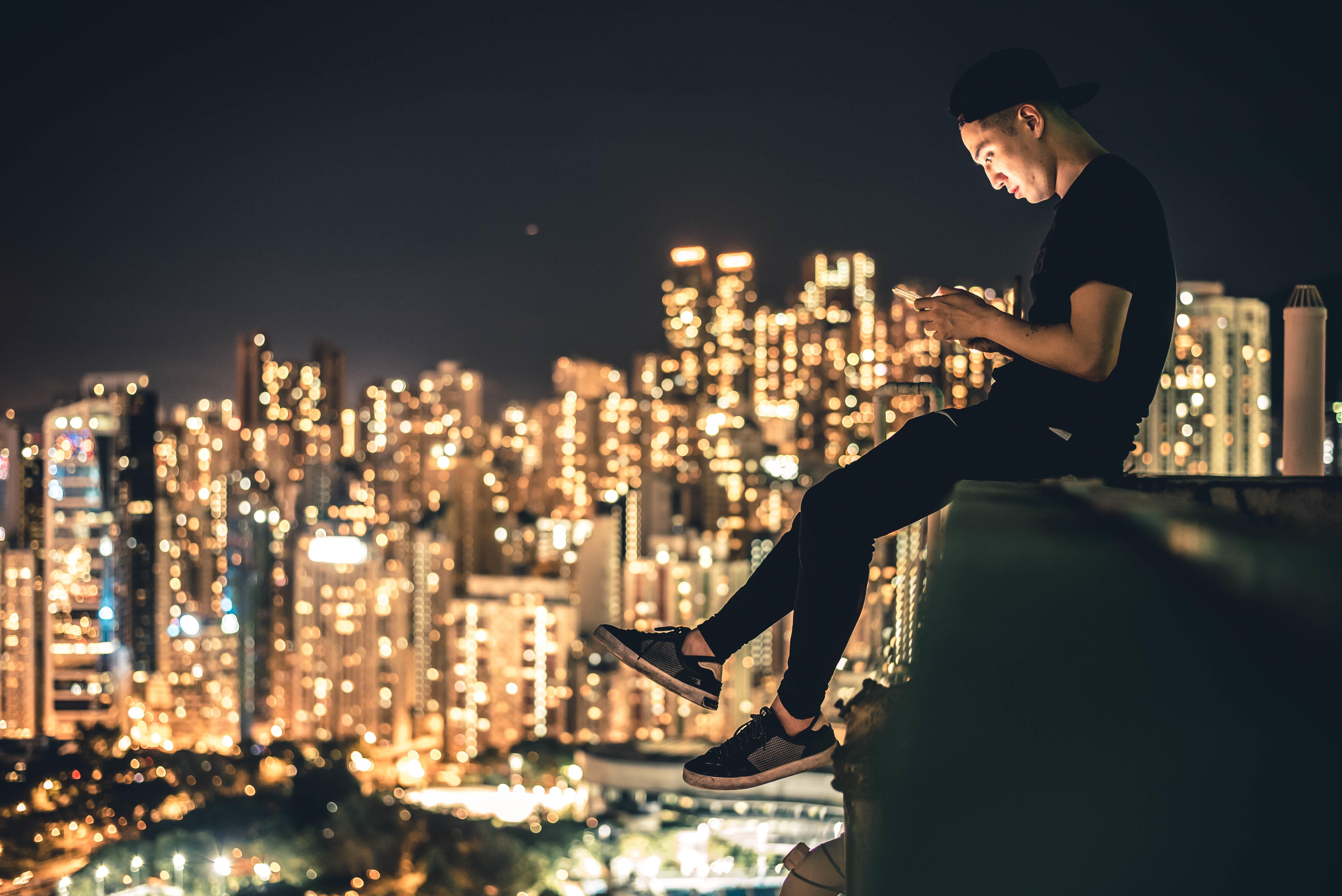 Azimo, hilfreiche Apps für das Auslandssemester