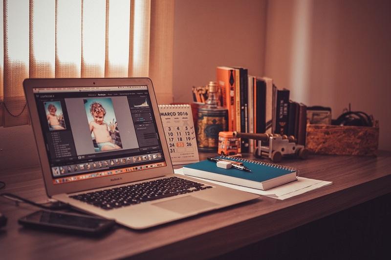 Hoe maak je een CV? Check onze tips & tricks!