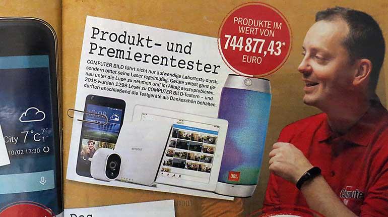 produkttester-cobi-im-text.jpg