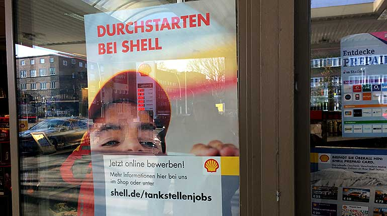 shell-stellenangebot.jpg