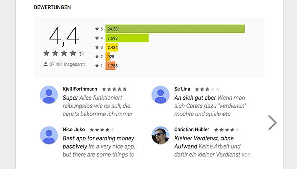 slidejoy-app-bewertungen.png