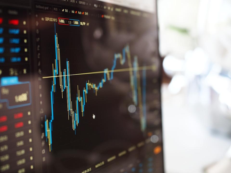 Einstieg in den Aktienhandel als Student