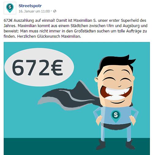 streetspotr-672-euro.png