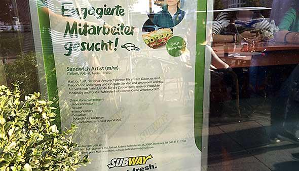 subway-590-ab.jpg