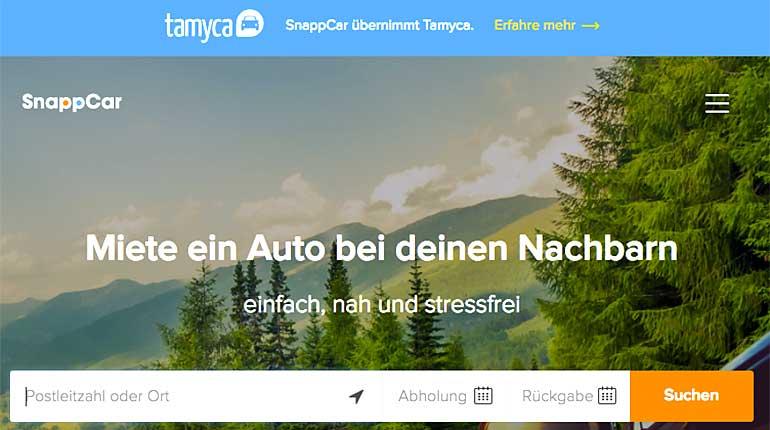 tamyca-snappcar.jpg
