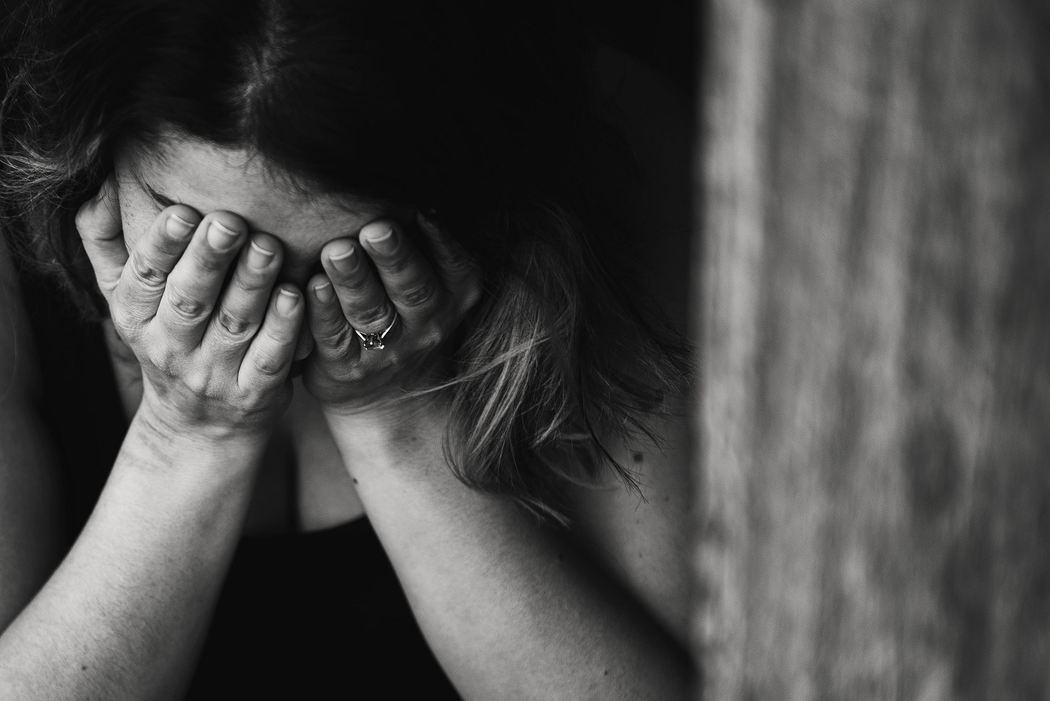 tristesse depression