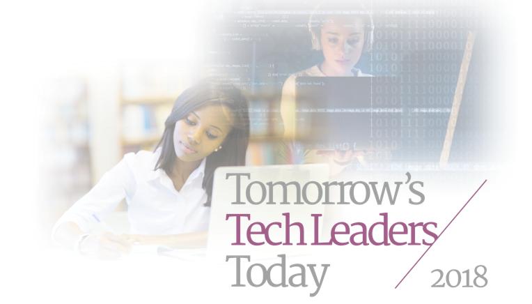 Tomorrow's Tech Leaders